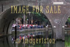 for sale restaurants under the bridges