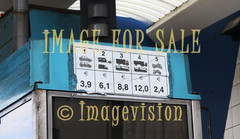 for sale french toll prices 2008