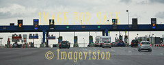 for sale toll collection in france