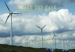 for sale german wind energy