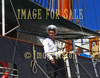 for sale young russian sailor