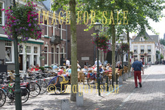 for sale small town restaurants in holland