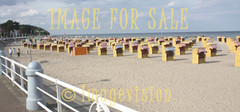for sale travemunde beach view