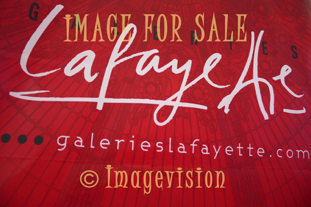 for sale lafayette advertisement