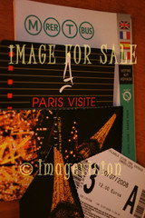 for sale assemblage for paris visitors