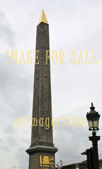 for sale obelisk in paris