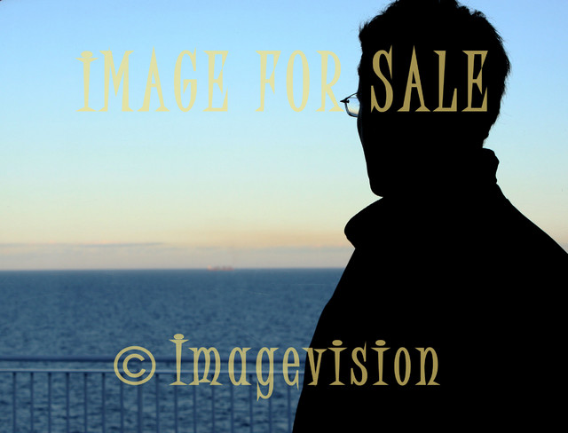 for sale man and sea