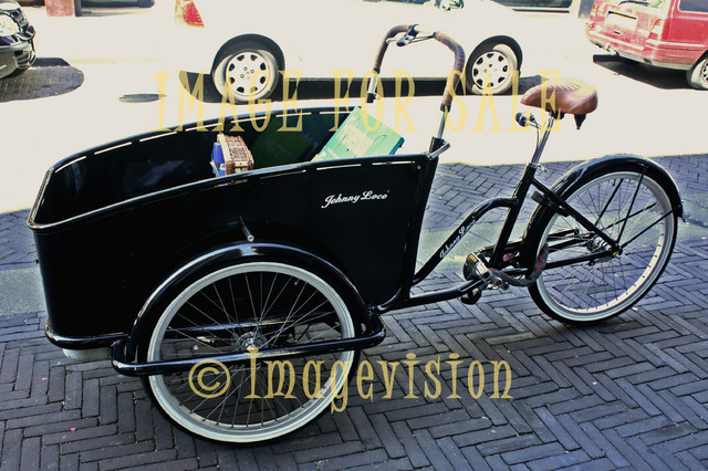 for sale special bike