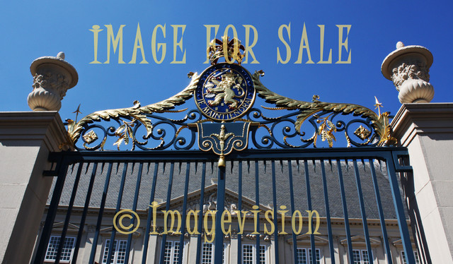 for sale royal coat of arms of netherlands