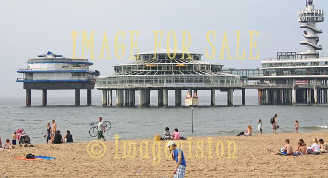 for sale scheveningen beach view
