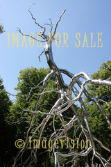 for sale metal artwork