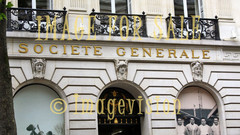 for sale societe generale office
