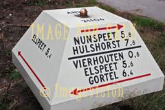 for sale dutch biking route guide
