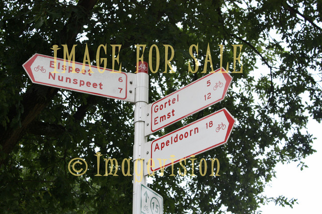 for sale veluwe biking directions