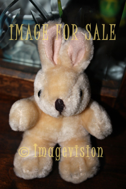 for sale small toy rabbit