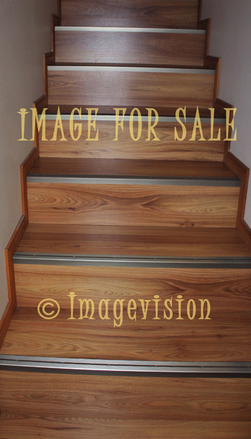 for sale wooden stairs up