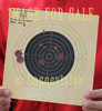 for sale rifle shooting results
