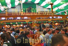 for sale oktoberfest beer tent