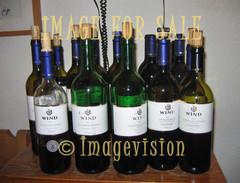 for sale german wine tasting