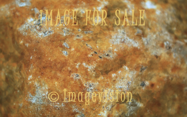 for sale yellow surface of natural stone