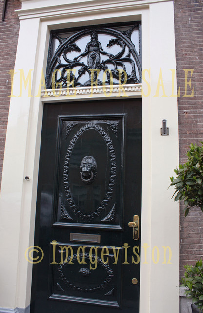 for sale impressive door with symbols