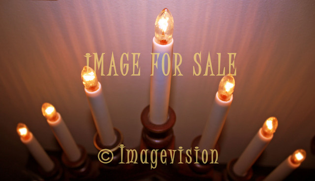 for sale advent candles