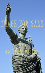 for sale roman emperor and caesar