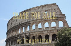 for sale architectural arches of colosseum