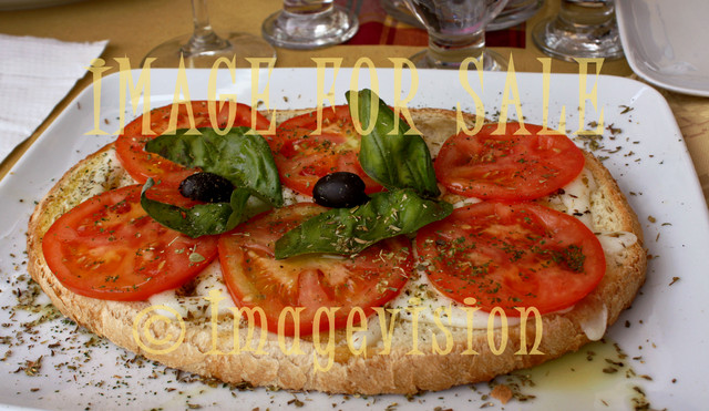for sale delicious italian bruschetta