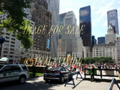 for_sale_bysy_new_york