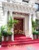 for_sale_fancy_hotel_entrance