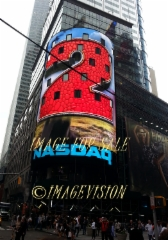 for_sale_nasdaq_sign