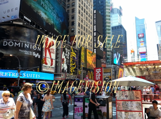 for_sale_new_york_billboards