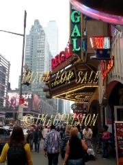 for_sale_new_york_cinema