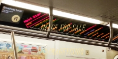 for_sale_new_york_metro_stations