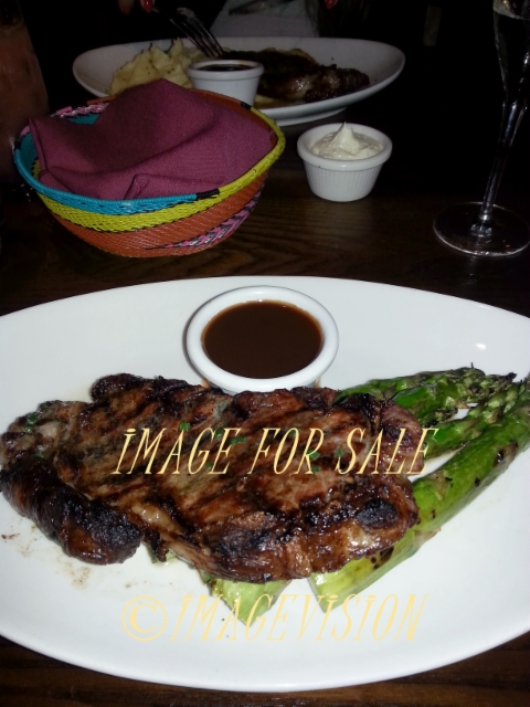 for_sale_steak_and_asparagus_meal
