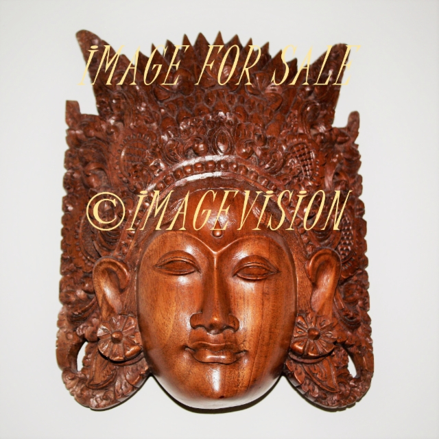 wooden_face_mask_from_bali