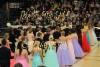 olds_dance_in_finnish_high_school
