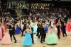 olds_dance_party_in_finnish_high_school