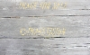 wooden_surface_old_grey