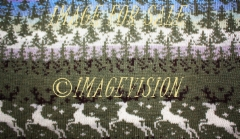 knitted_pattern_and_deers
