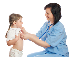 bigstock-_35693323_-_doctor_listens_by_stethoscope_little_girl.jpg