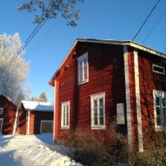 Talvinen_talokuva