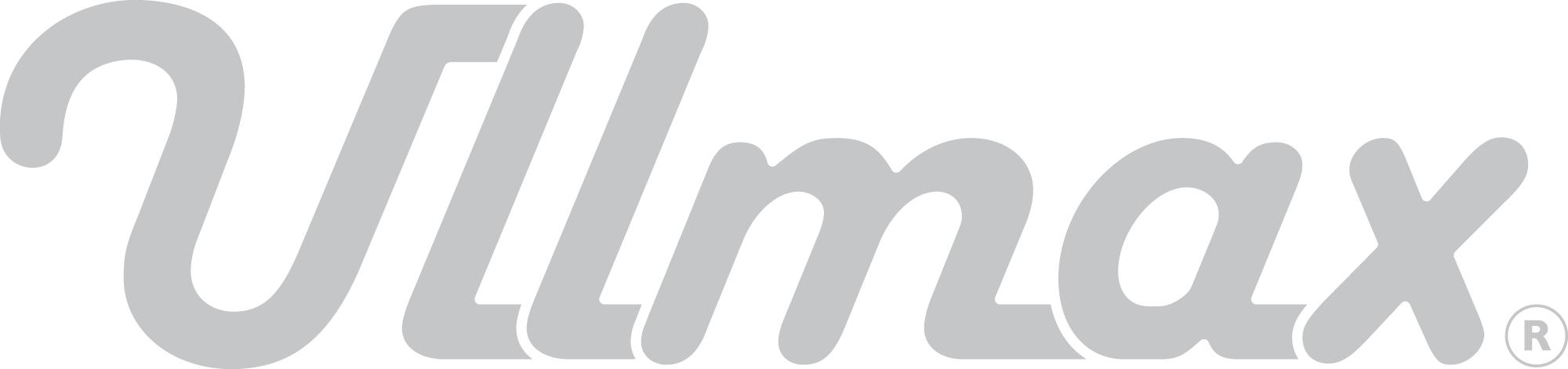 ullmax_logo.jpg