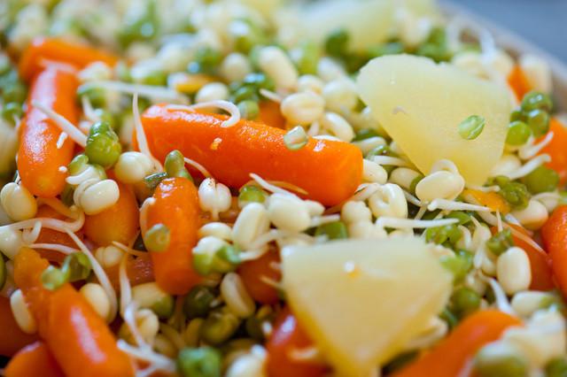 Salaatti 2
