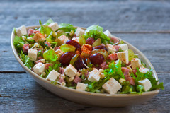 Salaatti 3