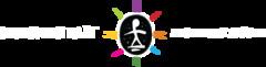 InariLapland Logo