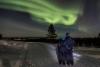 Aurora January