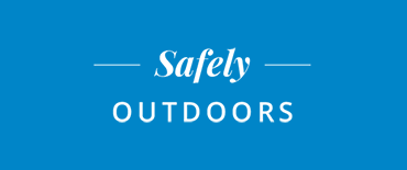 safely_logo