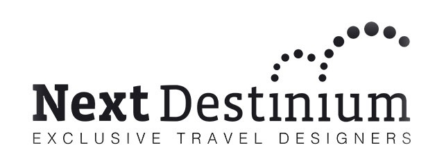 New-Logo-Next-Destinium-web.jpg